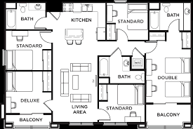 Floor Plans Archive  IconIcon Floor Plans