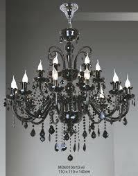china crystal chandelier table lamp floor lamp wall lamp crystal chandelier table lamps crystal chandelier lamp shades black crystal chandelier style table