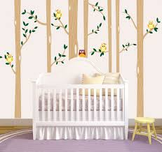 wall decals large for nursery target