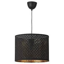 Ikea Nymö Sekond Loftlampe Soveværelse I 2019 Soveværelse