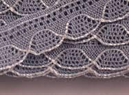 Cotton <b>Lace</b> Trims/ Beadings - Farmhouse Fabrics Online Shop