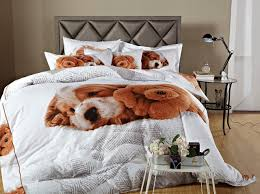 duvet covers 33 attractive inspiration ideas little girl duvet covers puppy kids dog themed bedding for