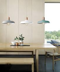 dining living room lighting. Purchase Similar Pendant Lights Here. Photo Credit: Beacon Lighting. Dining Living Room Lighting