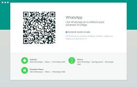 descargar whatsapp mensajes gratis