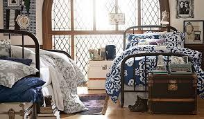 Dorm Room Storage Seating And Layout Checklist  HGTVDesigner Dorm Rooms