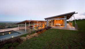 about ideas for new split level home design on gallery and contemporary steel homes pictures