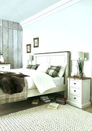 Country white bedroom furniture Fixer Up White Country Furniture Mtecs White Country Furniture French Country Style Furniture French