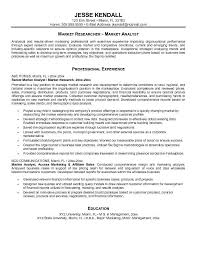 opening objective for resume objective resume examples basic resume objective simple resume