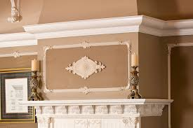 victorian crown molding. Beautiful Victorian Room With Large Crown Molding On Victorian Crown Molding T