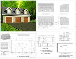 3 car garage with apartment above plans. apartmentswinsome g apartment garage plans sds apartments above remarkable house over 3 car with