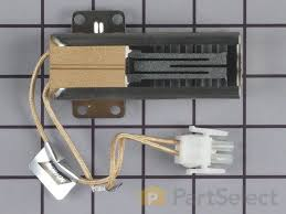 kenmore range igniters replacement parts accessories partselect your price