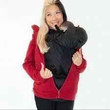 Tasku Babi Other | Winter Warm Baby Carrier Cover | Poshmark