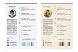 How To Make A Creative Resume Free Resume Example And Writing
