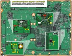 wiring diagram for xbox 360 wiring diagram schematic xbox controller wiring diagram diagrams and schematics