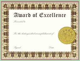 Best Editable Certificate Templates Word For Editable Certificate