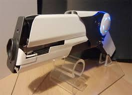high powered laser weapon. diy lasers are irresistibly dangerous high powered laser weapon s