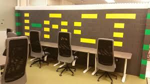 office separator. Office Divider Wall Separator G