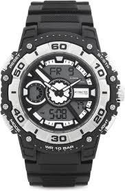 q q de10j301y analog digital watch for men buy q q de10j301y q q de10j301y analog digital watch for men