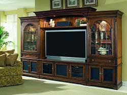 Request a Quote From North Carolina Furniture Dealers NC