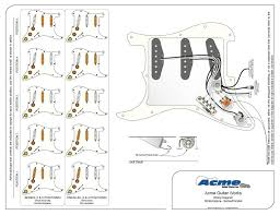 awesome eric clapton strat wiring diagram 47 in chevy 350 tearing 20 Eric Clapton Daughter Death awesome eric clapton strat wiring diagram 4 in chevy 350 tearing 20