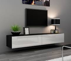 modern tv wall unit tall tv stands