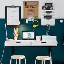 ikea office organization. brilliant office wall  for ikea office organization
