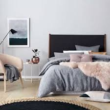 set design scandinavian bedroom. Medium Size Modern And Stylish Scandinavian Bedroom Decor Ideas For Teenage Set Furniture Uk Design Tips Large N