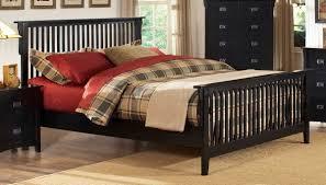Rustic Black Bedroom Furniture Black Distressed Bedroom Furniture Luxhotelsinfo