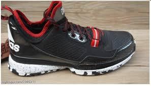 adidas basketball shoes damian lillard. screenshot 2015-01-07 11.06.47 adidas basketball shoes damian lillard d