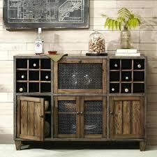 rustic bar cart rustic bar cart ideas fabulous cabinet impressive industrial style best or rustic bar rustic bar