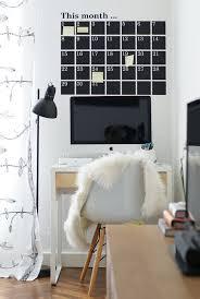 workspaces for kids micke desk by ikea