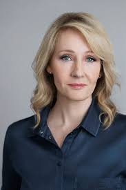happy birthday j k rowling the leaky cauldron org the leaky  happy birthday j k rowling the leaky cauldron org the leaky cauldron org
