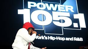 The Wins And Fails Of Power 105 1s Powerhouse 2015 Vibe
