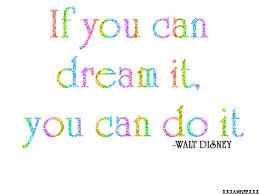 Walt Disney Quotes About Friendship Enchanting Walt Disney Quote Image Quotes On Images