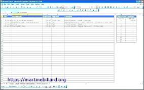 Credit Card Statement Template New Excel Sample Bank Obc