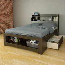 teen boy furniture. Unique Boy Teen Boys Bedroom Ideas For The True Boy Furniture Stores Nyc Affordable  Youth Beautiful  Cool Designs Super Modern  Inside Teen Boy Furniture