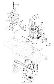 Gravely wiring diagrams additionally 8 hp teseh carburetor diagram in addition wiring diagram for kohler 25