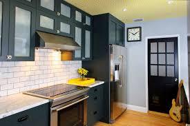 Kitchen  Design Kitchen Online Kitchen Design Kitchen Cabinet Modern Interior Kitchen Design