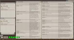 Multiple File Formats