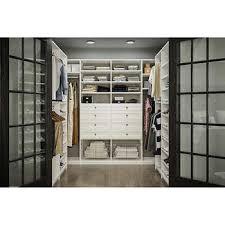 Custom Closets by Serenity Closets