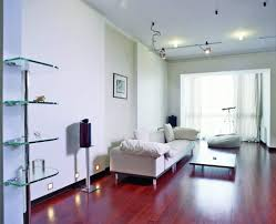 Interior Paint Colors For Living Room Living Room Cool Image Of Modern White House Beautiful Living