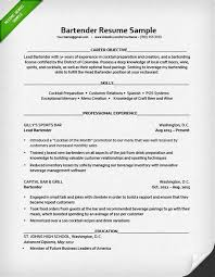 Essay Writer For Money Knollwood Church A Community Of Resume