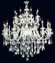 waterford crystal chandeliers crystal chandeliers crystal chandelier designs crystal chandelier parts for waterford crystal chandeliers
