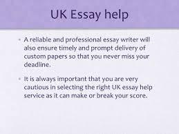 uk special essay aid simply writing company via internet essay essay writing uk