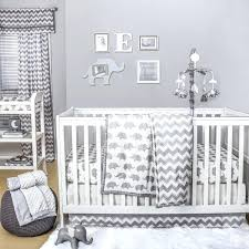 baby bedding sets breathtaking crib bedding sets baby target mickey mouse set clearance