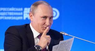 """Résultat de recherche d'images pour """"russe blockchain"""""""