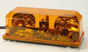 wolo lighting. Plain Lighting Wolo Manufacturing Amber Dual Halogen Rotating Magnet Mount Mini Light Bar To Lighting