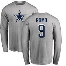 Cowboys Men's Nfl Olawale Dallas White - Nike Jamize Throwback Alternate 49 Jersey Elite edaecfff|Ultimate Sports Blog