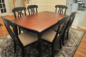 Best way to clean wood furniture Homemade Best Way To Clean Old Wood Furniture Clubjerseysinfo Best Wood Furniture Cleaner Bearpath Acres