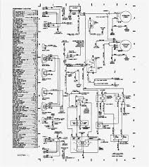 2002 buick century electrical diagram 2002 buick century headlight assembly wiring diagram rare diagrams